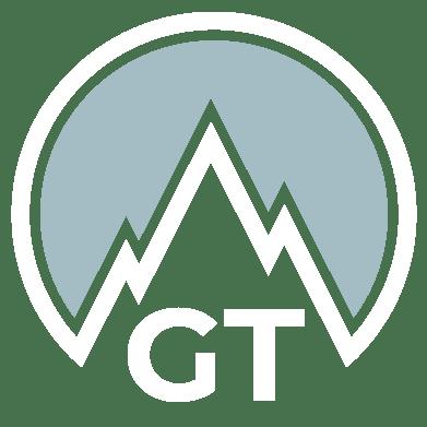 Galatea Technologies Inc.